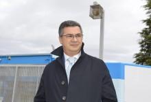 Asi Nola- Marigliano, partiti i lavori per la zona industriale