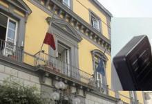 Condono edilizio a Ercolano, short list per professionisti esterni