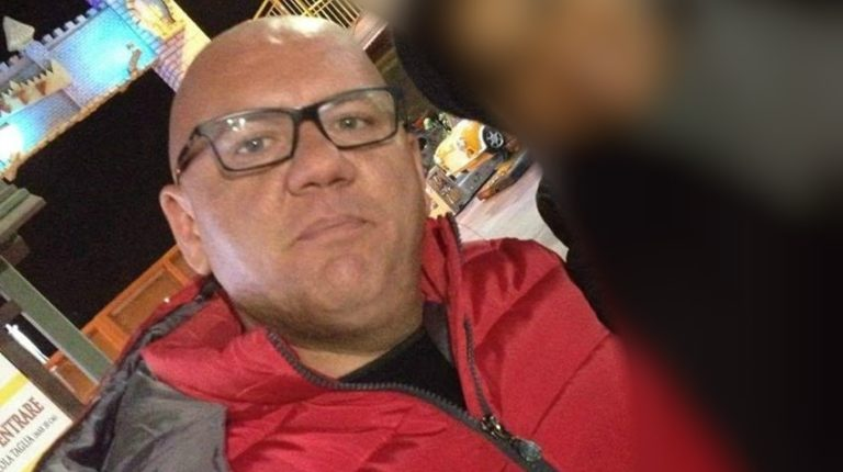 Omicidio Tufano, Pepe tra gli arrestati del clan D'Avino