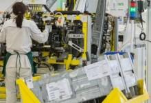 Fca: è il momento di osare sul modello Americano per Pomigliano