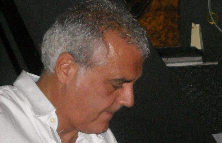 """Jazz & Baccalà"", in scena Giancarlo Perna 5th, venerdì al Summarte"