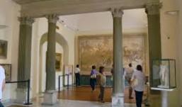 Visita didattica musicale: In…Canto al Museo Archeologico Nazionale