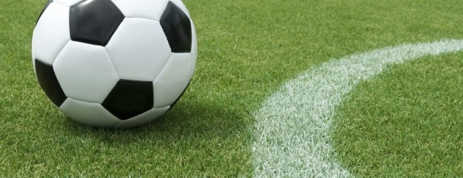 "Un calcio alle dipendenze con il ""Superschiappe League"""