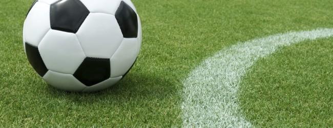 """Un calcio alle dipendenze con il """"Superschiappe League"""""""