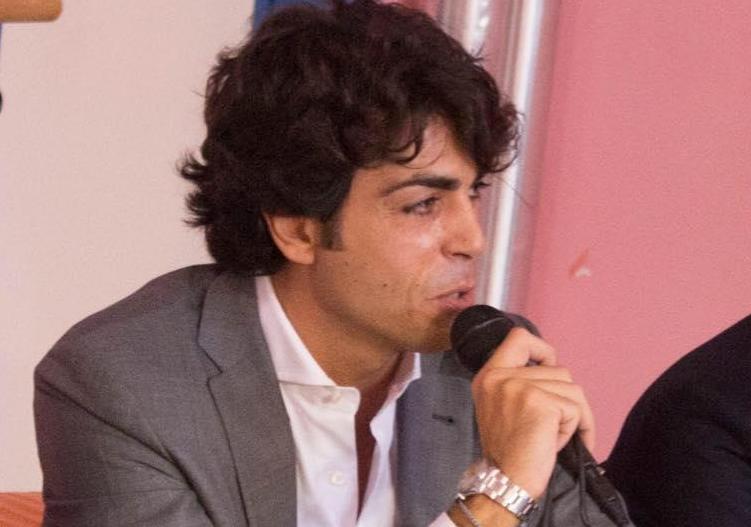 Pomigliano, bando comunale per giovani avvocati