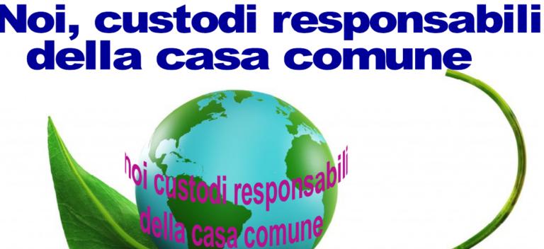 Decrescita, Economia Sociale e Sviluppo Sostenibile, il seminario a Villa Cappelli