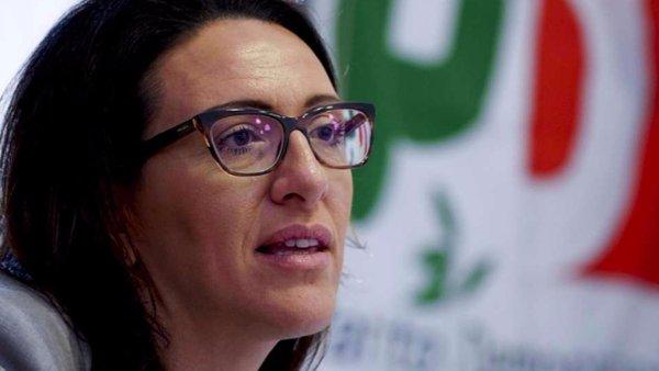 Aggressione Montanile, Valente (Pd) pone la questione al ministro Salvini