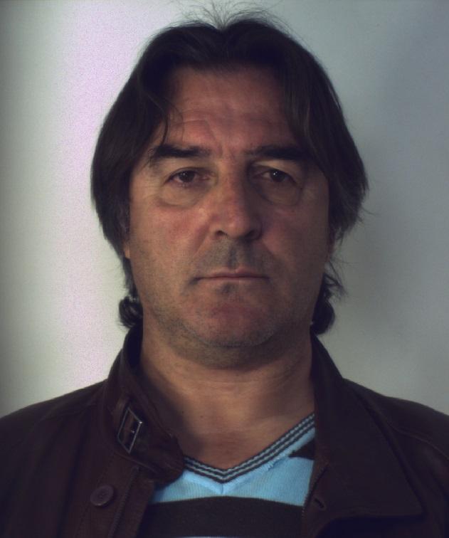 Camorra a Somma. Scarcerato Franco D'Avino