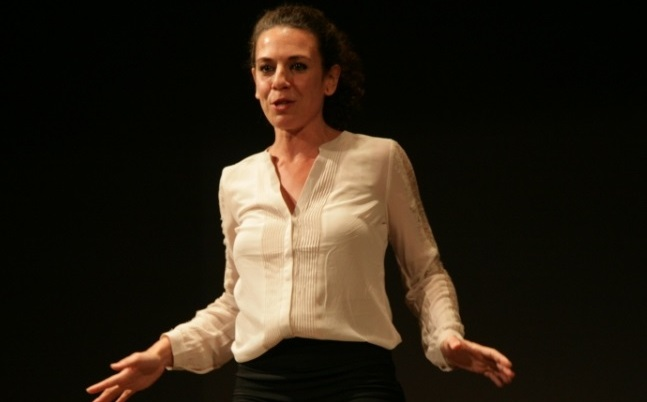 premio angrisano - Floriana Patti (Palermo)