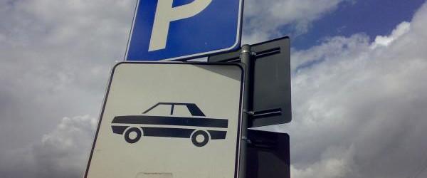 Boscoreale. Parcheggio in piazza Pace, il Cipe ha trasferito i fondi al Comune