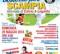 Insieme per Scampia: Giornata di calcio e di legalità
