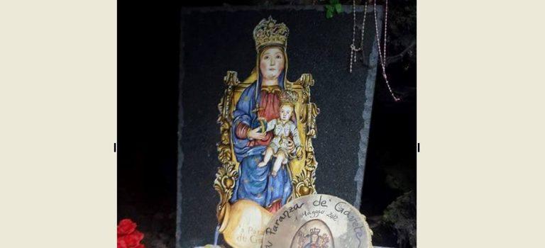 La Madonna di Castello e le Gavete in un concorso nazionale