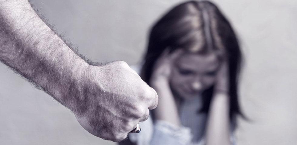 violenza-donna1