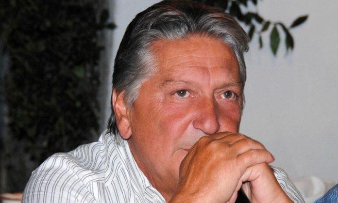 Premio Amato Lamberti