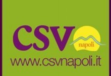 Csv Napoli, iscrizioni campi estivi formazione al volontariato