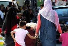 """A Sarno parte il progetto """"Italiani & Migranti, Giovani & Solidali"""""""