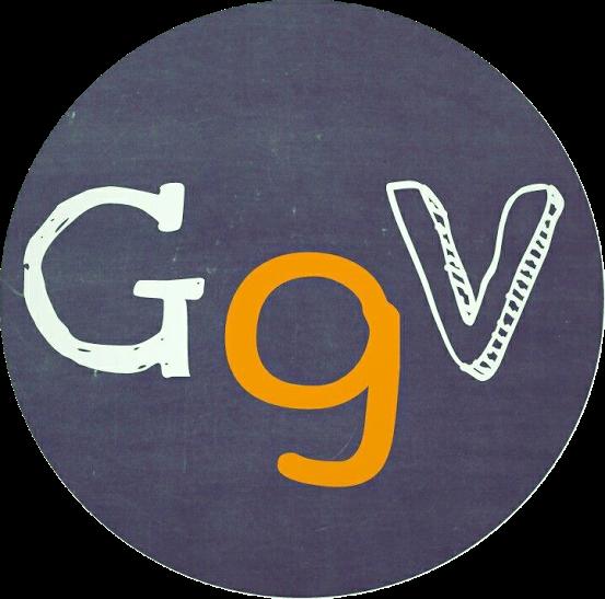 logo ggv