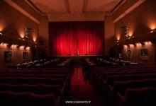 Fine settimana di musica e teatro per la Giornata della Memoria