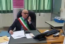 Casamarciano. Sindaco Manzi eletto presidente dell'Ato rifiuti Napoli 3