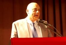 """Elezioni, Movimento Lir:""""Area moderata vince se credibile"""""""