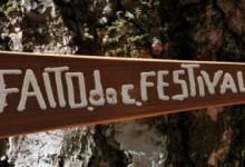Faito Doc Festival, dal 1 agosto al via la IX edizione