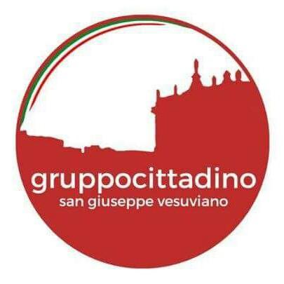 gruppo cittadino - logo