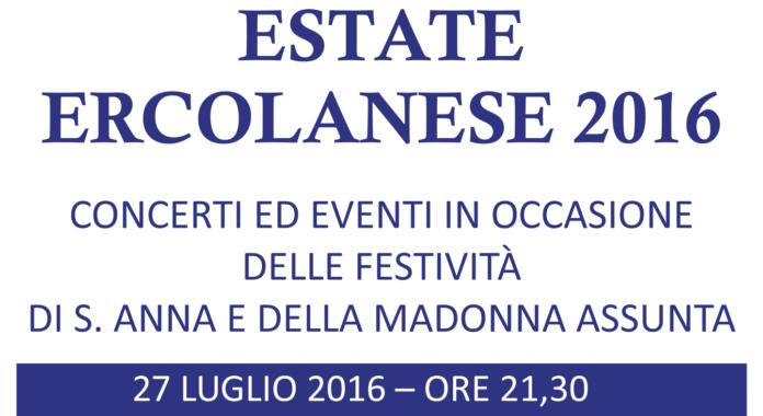 manifesto estate 2016 - Copia