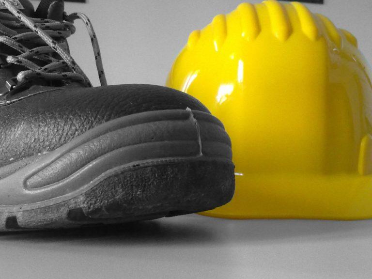Incidenti sul lavoro, sindacati uniti firmano patto di prevenzione