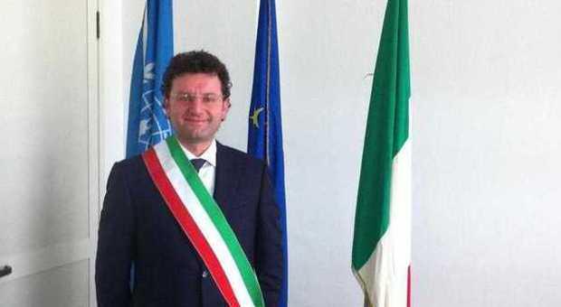 Mensa scolastica Acerra, il sindaco al provveditorato