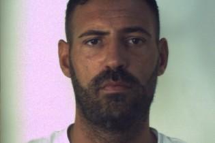 Vìola la Sorveglianza speciale, arrestato uomo dei Mazzarella