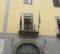 Misteri e Segreti di Napoli nel salotto consiliare di palazzo Siano