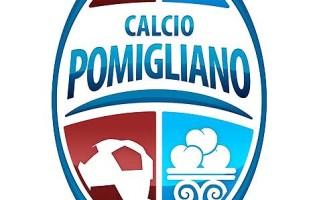 Pomigliano Calcio, ingaggiato Sfiligoi (difensore). Per la prima gara in casa domenica 24 settembre biglietti a 10 euro