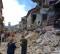 """Presidente Parco: """"L'incasso del Gran Cono del Vesuvio alle popolazioni colpite dal sisma"""""""