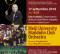 """Concerto a Napoli per celebrare 150 anni di """"Amicizia"""" fra Giappone e Italia"""