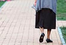 Anziana di Grumo smarrita ritrovata a Sant'Antimo dai vigili