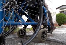 Pomigliano. Via le barriere architettoniche, istituito il tavolo sulla disabilità