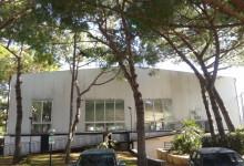 """Centro Ester rischio chiusura, Puglia (M5S): """"Regione responsabile"""""""
