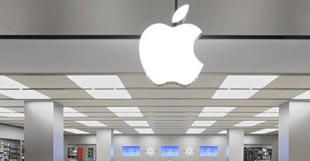 Concorso Apple a Napoli, i-pad per svolgere i quesiti