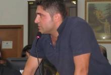 Congresso nazionale Anci, il consigliere Picariello tra i 9 delegati