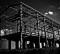 """""""Unfinished – """"Architetture criminali"""", la mostra della fotoreporter Di Nunzio"""