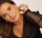 Lina Sastri inaugura la stagione teatrale del Summarte