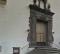 """""""Troppo degrado"""", il 30 assemblea per la rinascita del Casamale"""