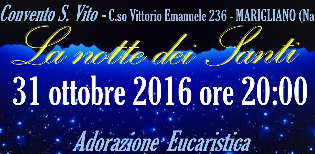 la-notte-dei-santi-manifesto-evento-copia