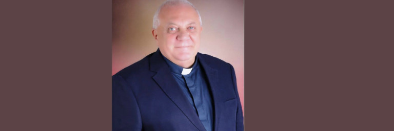 Somma. Monsignor Giuliano nominato vescovo di Lucera