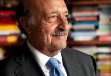 Referendum costituzionale, a Pomigliano Forza Italia vota «SI»