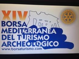Pomigliano/Nola. Il Rotary club alla BMTA per valorizzare il Vesuviano