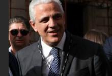 """Passariello (FDI-AN) : """"Eliminare i debiti, unico atto per rilanciare il Trianon"""""""