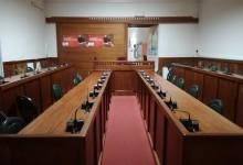 Nuova giunta a Somma, accordo tra i 14 consiglieri di maggioranza