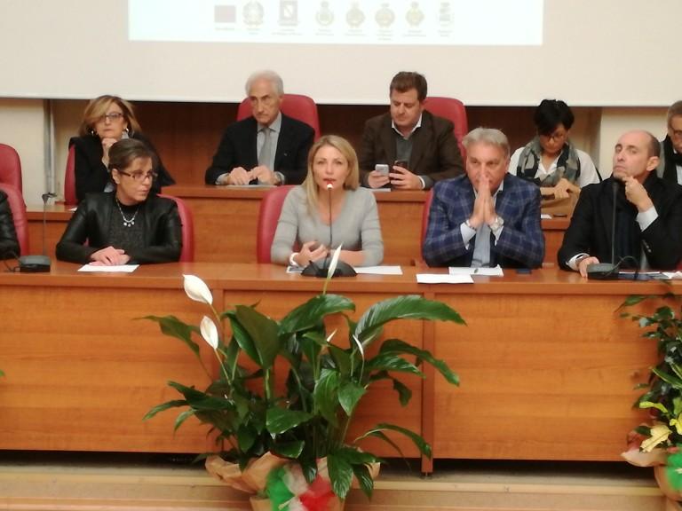 Sastri, Wertmuller, Caiazzo, Senese, in scena nell'area vesuviana