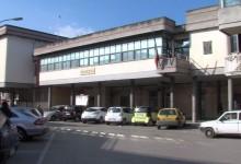 Consiglio comunale Saviano, approvazione piani tariffari, bilancio e piano opere pubbliche